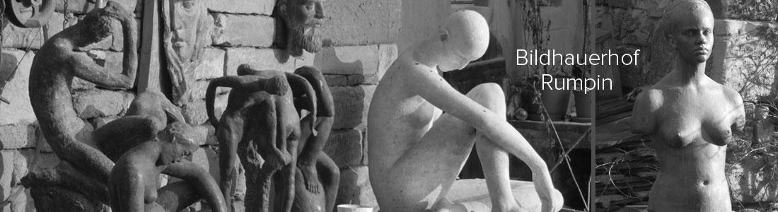 Bildhauerhof Rumpin